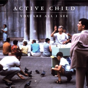 active-child-you-are-all-i-see-608x608