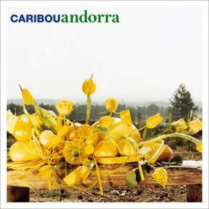 Andorra-Caribou_480