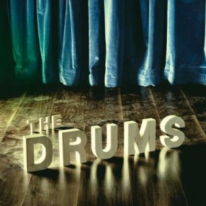 the-drums-album-artwork-400x400