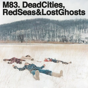 m83_dead_cities_red_seas_lost_ghosts