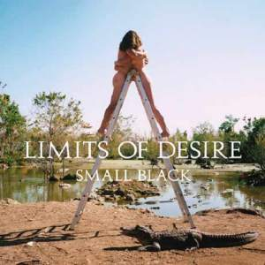 Small-Black-Limits-Of-Desire1