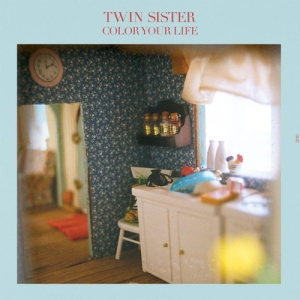 Twin-sister-color