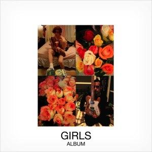 girls-album-true-panther