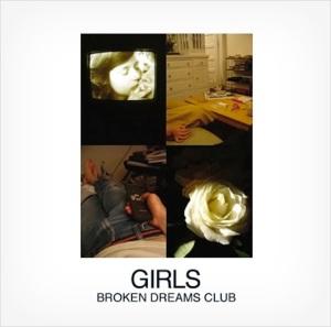 girls-broken-dreams-club-1