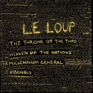The_Throne_of_the_Third_Heaven_of_the_NationsX_Millennium_General_Assembly-Le_Loup_480