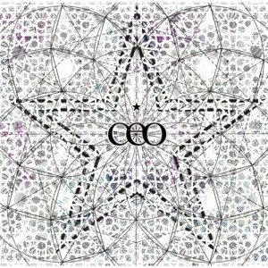 ceo-white-magic