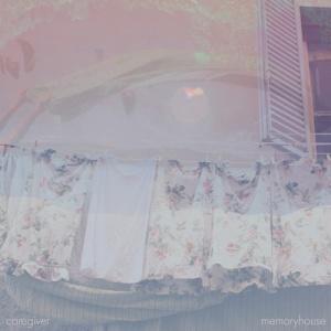memoryhouse-caregiver