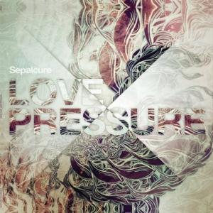 sepalcure_love_pressure_01-508x508
