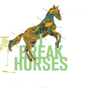 I-Break-Horses-Hearts-SMALL1-500x500