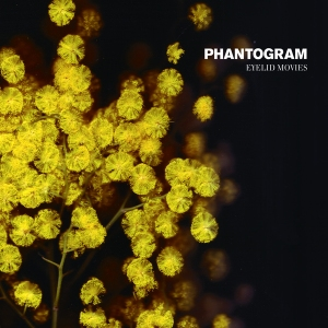 phantgram_album_cover