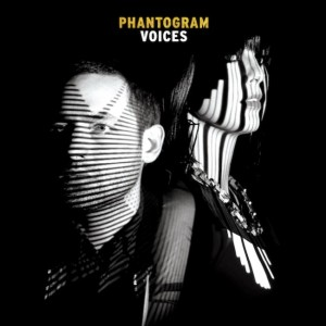 Phantogram-Voices-608x608