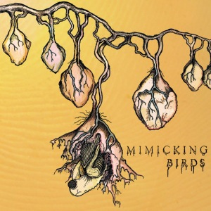 MimickingBirds
