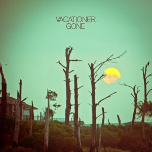 Vacationer-Gone-LP-2012