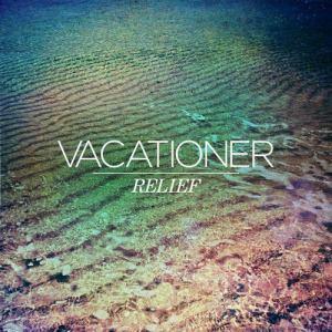 Vacationer-Relief