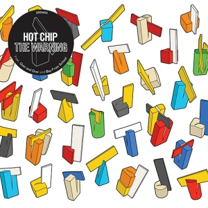 44-hot-chip-warning--large-msg-126052037137