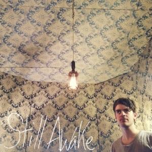 Ryan-Hemsworth-Still-Awake
