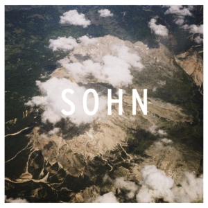 SOHN-Bloodflows