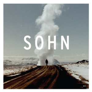 sohn-tremors-RS-cover