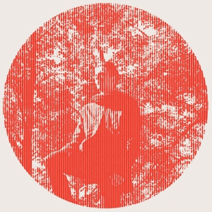 Visuel-OWEN-PALLETT-Heartland