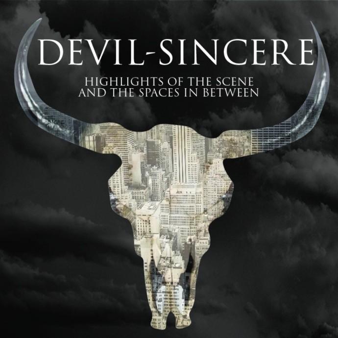 cropped-devil-sincere2.jpg